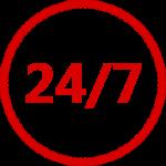 техпомощь срочно +7(909)6325295