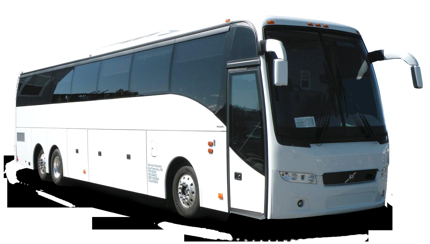 Автобусы, которые мы ремонтируем