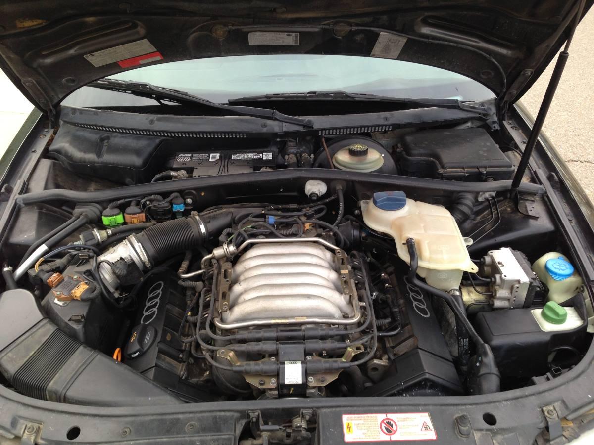 Диагностика и ремонт автомобилей фольцваген с выездом
